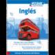 Inglés (livre numérique)