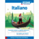 Italiano (livre numérique)