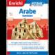 Arabe tunisien (livre numérique enrichi)