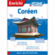 Coréen (enhanced ebook)