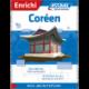 Coréen (livre numérique enrichi)