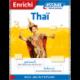 Thaï (livre numérique enrichi)