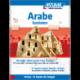 Arabe tunisien (livre numérique)