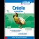 Créole mauricien (livre numérique)