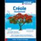 Créole réunionnais (livre numérique)