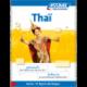 Thaï (libro digital)
