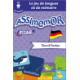 Mes premiers mots allemands: Tiere und Farben (livre numérique enrichi)