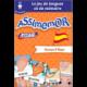 Mes premiers mots espagnols: Cuerpo y Ropa (enhanced ebook)