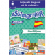 Mes premiers mots espagnols: Casa y Objetos (enhanced ebook)