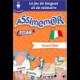 Mes premiers mots italiens: Corpo e Abiti (livre numérique enrichi)