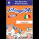 Meine ersten Wörter auf Italienisch: Corpo e Abiti (livre numérique enrichi)