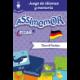 Mis primeras palabras en alemán: Tiere und Farben (livre numérique enrichi)