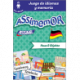 Mis primeras palabras en alemán: Haus und Objekte (livre numérique enrichi)