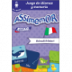 Mis primeras palabras en italiano: Animali e Colori (enhanced ebook)
