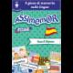 Le mie prime parole in spagnolo: Casa y Objetos (livre numérique enrichi)