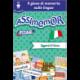 Le mie prime parole in italiano: Oggetti e Casa (livre numérique enrichi)