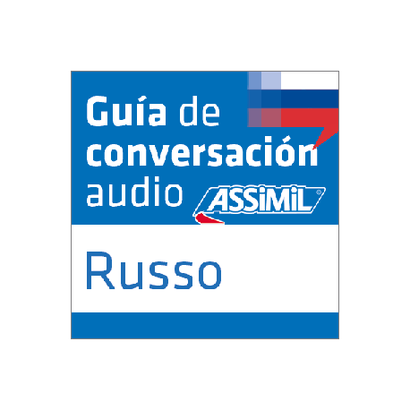 Russo (Russian mp3 download)