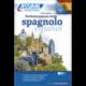 Perfezionamento dello Spagnolo (livre seul)