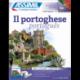 Il portoghese (superpack)