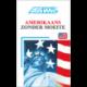 Amerikaans zonder moeite (livre seul)