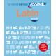 Latin débutants