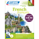 French (pack téléchargement)