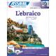L'Ebraico (superpack)