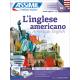 L'Inglese americano (superpack)