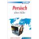 Le persan (livre seul)