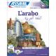 L'Arabo (superpack)