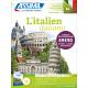 L'italien (pack téléchargement)