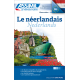 Le néerlandais (book only)