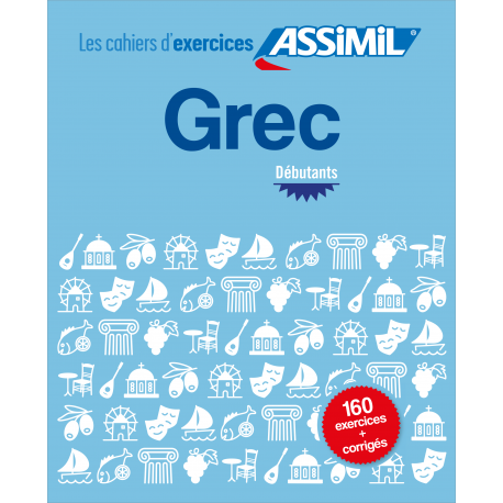 Grec débutants