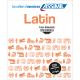 Latin faux-débutants