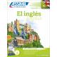 El inglés (pack téléchargement)