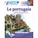Le portugais (superpack USB)
