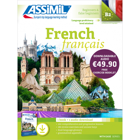 French (download pack)