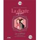 Coffret La dictée coquine ® - épisodes 1 & 2
