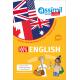 SPRACHKURS 100% ENGLISH TEENS