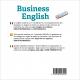 Business English (Business English mp3 USB)