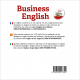 Business English (Business English mp3 CD)