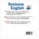Business English (CD audio inglés de los negocios)