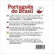 Português do Brasil (Brazilian mp3 CD)