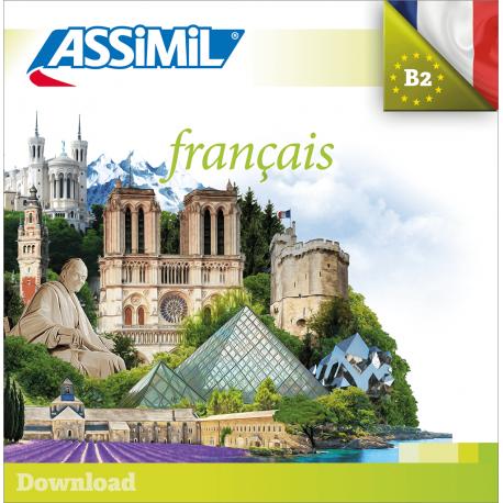 Français (téléchargement mp3 Français)