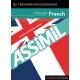 e-course French