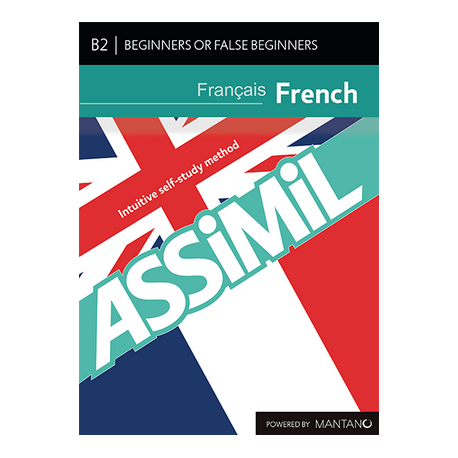 e-course French