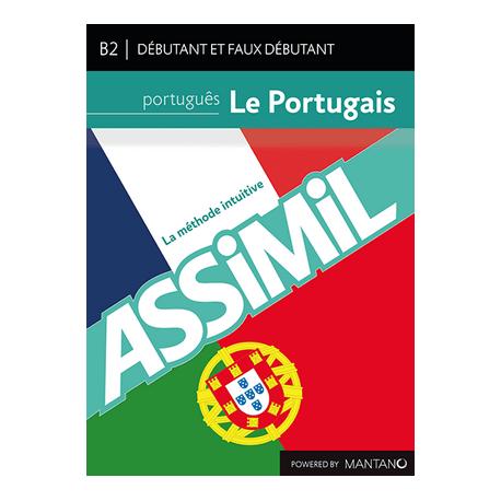 e-méthode Portugais