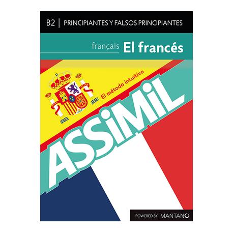 e-método El francés