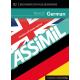 e-course German