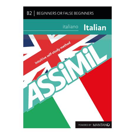 e-course Italian